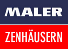 MALER Zenhäusern GmbH