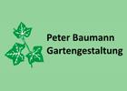 Baumann Peter
