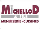Michellod SA