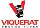 Viquerat & Cie SA