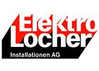 Elektro Locher Installationen AG
