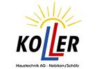 Koller Haustechnik AG