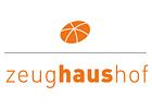 Restaurant Zeughaushof