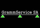 GrammService SA