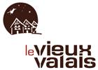 Le Vieux-Valais
