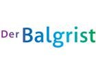 Balgrist Tec AG