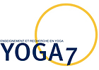 Yoga7, enseignement et recherche en yoga Sàrl