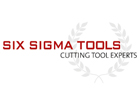 Six Sigma Tools AG