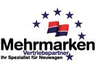 Garage R. Dünki GmbH