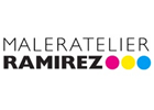 Maleratelier Ramirez