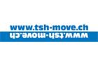 TSH Move AG