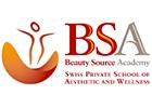 Beauty Source Academy