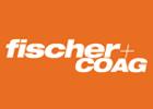 Fischer & Co AG