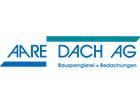 Aare Dach AG