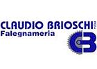 Falegnameria Claudio Brioschi Sagl
