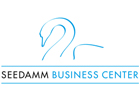 Seedamm Business Center AG