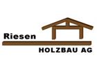 Riesen Holzbau AG