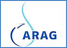 ARAG Aktiv-Reinigungen AG