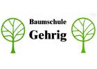 Baumschule Gehrig GmbH