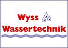 Wyss Wassertechnik AG