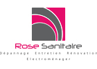 Rose Sanitaire