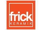 Frick Keramik AG
