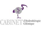 Cabinet d'Hydrothérapie Côlonique