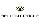 Bellon optique