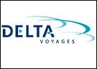 Delta Voyages SA