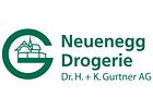 Neuenegg Drogerie