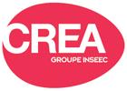 CREA - ECOLE DE CREATION EN COMMUNICATION SA