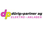 Dürig & Partner AG