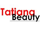 Tatiana Beauty
