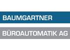 Baumgartner Büroautomatik AG