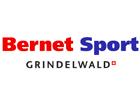 Bernet Sport AG