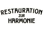 Restauration zur Harmonie