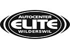 Elite Autocenter AG