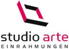 STUDIO ARTE Flückiger AG