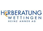 Hörberatung Wettingen Heinz Anner AG