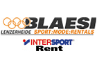 Blaesi Sport u. Mode AG
