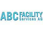 ABC-FACILITY Services AG