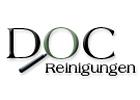 DOC Reinigungen GmbH
