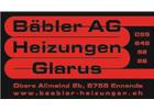 Image Bäbler Heizungen AG