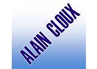 Cloux Alain SA