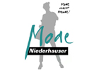 Niederhauser Mode AG