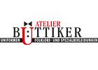 Atelier Büttiker AG