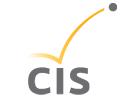 CIS Centre d'Intégration Socioprofessionnelle
