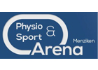 Image Physio- & Sportarena Menziken