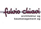 Chiavi Fulvio Architektur AG