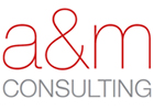 A & M Consulting GmbH